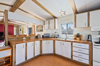 Photo 15: 266 2465 Apollo Dr in : PQ Nanoose Manufactured Home for sale (Parksville/Qualicum)  : MLS®# 877860