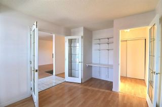 Photo 14: 9281 172 Street in Edmonton: Zone 20 Carriage for sale : MLS®# E4222602