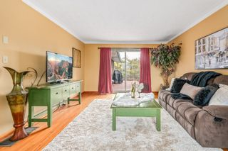 Photo 10: 62 Parkway Crescent in Bowmanville: Clarington Freehold for sale (Durham)