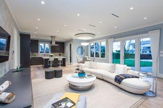 "Photo 5: 9571 BATES Road in Richmond: Broadmoor House for sale in ""Broadmoor"" : MLS®# R2017786"