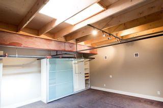 Photo 17: 319 10309 107 Street in Edmonton: Zone 12 Condo for sale : MLS®# E4244551