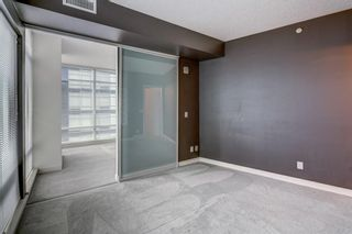 Photo 10: 506 215 13 Avenue SW in Calgary: Beltline Apartment for sale : MLS®# A1105298