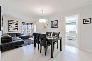 Photo 9: 605 250 Sage Valley Road in Calgary: Sage Hill Row/Townhouse for sale : MLS®# A1147689