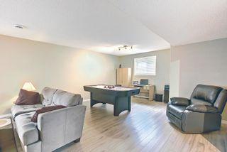Photo 37: 8616 176 Avenue in Edmonton: Zone 28 House for sale : MLS®# E4248429