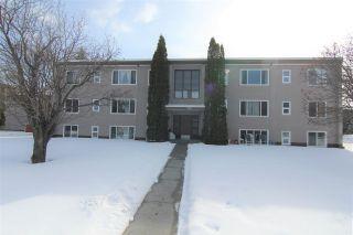Photo 2: 7 6815 112 Street in Edmonton: Zone 15 Condo for sale : MLS®# E4230722