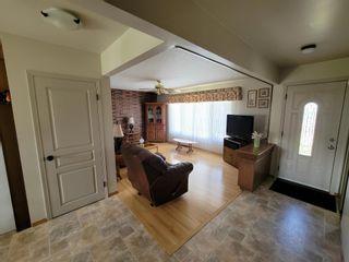 Photo 10: 3537 121A Avenue in Edmonton: Zone 23 House for sale : MLS®# E4253424