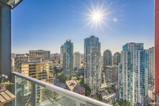 Photo 27: 2907 1189 MELVILLE Street in Vancouver: Coal Harbour Condo for sale (Vancouver West)  : MLS®# R2603117