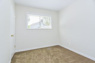 Photo 14: 10990 ORIOLE Drive in Surrey: Bolivar Heights House for sale (North Surrey)  : MLS®# R2489977