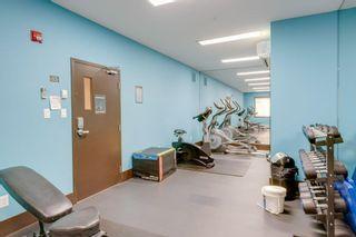 Photo 35:  in Edmonton: Zone 56 Condo for sale : MLS®# E4255682