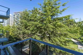 """Photo 18: M310 5681 BIRNEY Avenue in Vancouver: University VW Condo for sale in """"IVY ON THE PARK"""" (Vancouver West)  : MLS®# R2589382"""
