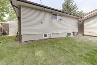 Photo 41: 2935 Burgess Drive NW in Calgary: Brentwood Detached for sale : MLS®# A1132281