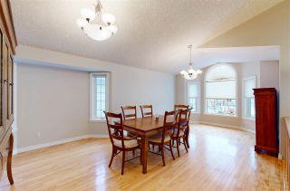 Photo 17: 14904 16 Street in Edmonton: Zone 35 House for sale : MLS®# E4223543