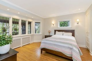 Photo 17: 3455 Cadboro Bay Rd in Oak Bay: OB Uplands House for sale : MLS®# 856372
