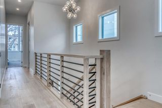 Photo 22: 2003 40 Avenue SW in Calgary: Altadore Detached for sale : MLS®# A1070237