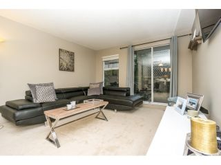 """Photo 9: 215 450 BROMLEY Street in Coquitlam: Coquitlam East Condo for sale in """"BROMLEY MANOR"""" : MLS®# R2030083"""