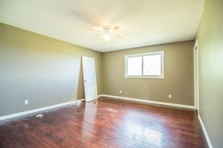 Photo 9: 105030 Township 710 Road: Beaverlodge Detached for sale : MLS®# A1053600