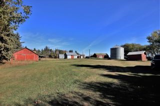 Photo 32: 56113 RGE RD 251: Rural Sturgeon County House for sale : MLS®# E4266424