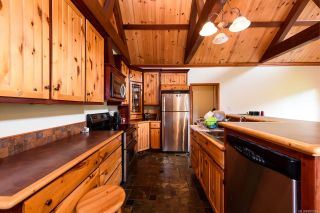 Photo 16: 3375 Piercy Rd in : CV Courtenay West House for sale (Comox Valley)  : MLS®# 850266
