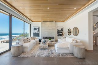 Photo 10: House for sale : 7 bedrooms : 5220 Chelsea St in La Jolla