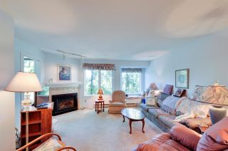 Photo 8: 314 6707 SOUTHPOINT DRIVE in Burnaby: South Slope Condo for sale (Burnaby South)  : MLS®# R2201972