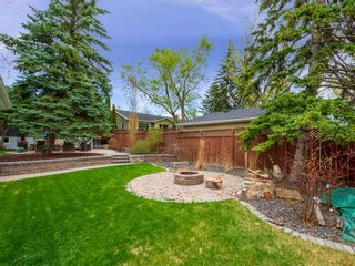 Photo 30: 2931 14 Avenue NW in Calgary: St Andrews Heights Detached for sale : MLS®# A1095368