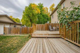 Photo 25: 2417 53 Avenue SW in Calgary: North Glenmore Park Semi Detached for sale : MLS®# C4299772