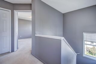 Photo 28: 3904 7171 Coach Hill Road SW in Calgary: Coach Hill Row/Townhouse for sale : MLS®# A1144923