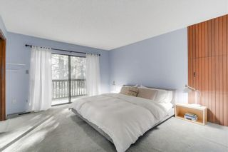 Photo 12: 3036 DUVAL ROAD in North Vancouver: Lynn Valley Home for sale ()  : MLS®# R2143747