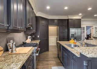 Photo 13: 2022 32 Avenue SW in Calgary: South Calgary Detached for sale : MLS®# A1133505