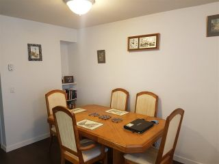 """Photo 5: 117 13958 108 Avenue in Surrey: Whalley Townhouse for sale in """"aura"""" (North Surrey)  : MLS®# R2243079"""