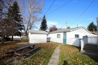 Photo 3: 124 CROXFORD Place NW: Airdrie Detached for sale : MLS®# C4273348
