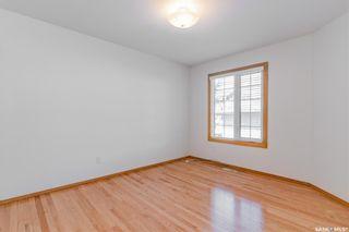 Photo 18: 122 306 Laronge Road in Saskatoon: Lawson Heights Residential for sale : MLS®# SK844749