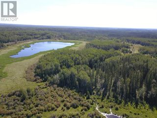 Photo 5: W5-9-59-8-NW Range Road 95 in Rural Woodlands County: Vacant Land for sale : MLS®# A1137159