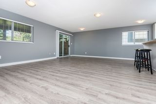 Photo 36: 12105 201 STREET in MAPLE RIDGE: Home for sale : MLS®# V1143036