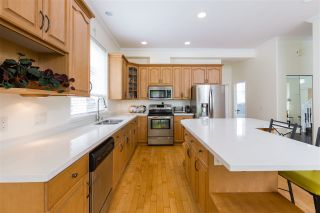 Photo 13: 112 CHESTNUT Court in Port Moody: Heritage Woods PM House for sale : MLS®# R2464812