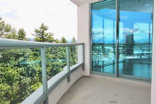 Photo 29: 901 33065 Mill Lake Road in Abbotsford: Central Abbotsford Condo for sale : MLS®# R2602893