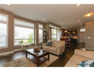 """Photo 6: 6129 164TH Street in Surrey: Cloverdale BC House for sale in """"WEST CLOVERDALE"""" (Cloverdale)  : MLS®# F1403026"""