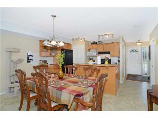 Photo 6: 222 Cramond Circle SE in Calgary: Cranston Residential Detached Single Family for sale : MLS®# C3639226