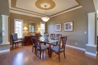 Photo 8: 4 Simcoe Close SW in Calgary: Signal Hill Detached for sale : MLS®# A1038426
