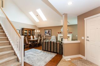 """Photo 11: 45 15450 ROSEMARY HEIGHTS Crescent in Surrey: Morgan Creek Townhouse for sale in """"CARRINGTON"""" (South Surrey White Rock)  : MLS®# R2598038"""