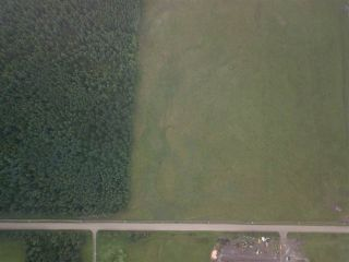 Photo 3: RR74 Twp 514: Rural Parkland County Rural Land/Vacant Lot for sale : MLS®# E4183439