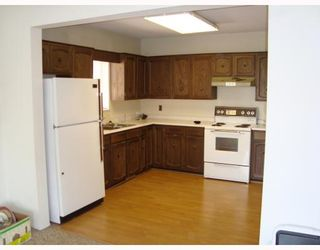 Photo 3: 774 E 55TH Avenue in Vancouver: South Vancouver House for sale (Vancouver East)  : MLS®# V719451
