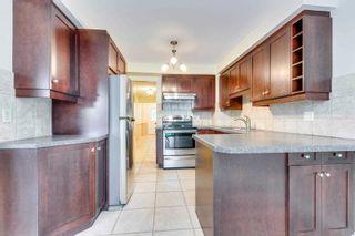 Photo 6: 1376 Blackburn Drive in Oakville: Glen Abbey House (2-Storey) for lease : MLS®# W5350766