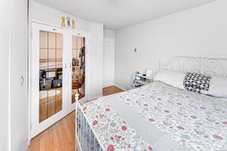 Photo 10: 205 350 Belmont Rd in : Co Colwood Corners Condo for sale (Colwood)  : MLS®# 855705