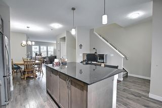 Photo 9: 809 Nolan Hill Boulevard NW in Calgary: Nolan Hill Row/Townhouse for sale : MLS®# A1084318