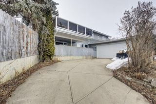 Photo 36: 7243 65 Avenue NW in Calgary: Silver Springs House for sale : MLS®# C4174046