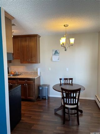 Photo 7: 307 250 Pinehouse Place in Saskatoon: Lawson Heights Residential for sale : MLS®# SK841729