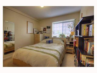 "Photo 14: 1018 E 31ST Avenue in Vancouver: Fraser VE House for sale in ""FRASER"" (Vancouver East)  : MLS®# V816155"