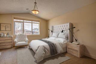 Photo 8: 2229 31 Street SW in Calgary: Killarney/Glengarry Semi Detached for sale : MLS®# C4236943