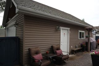 Photo 41: 6703 111 Avenue in Edmonton: Zone 09 House for sale : MLS®# E4207902